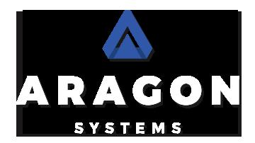 Aragon Systems