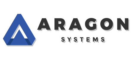 Welcome To Aragon Systems